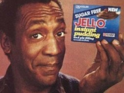 bill-cosby-jello